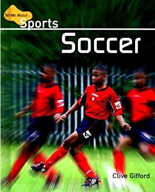 Soccer 9780761444602