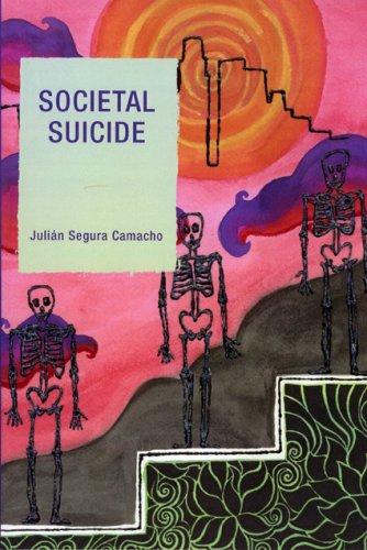 Societal Suicide 9780761835141