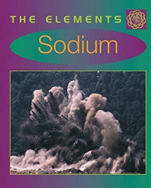 Sodium 9780761412717