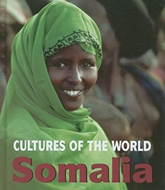 Somalia 9780761420828