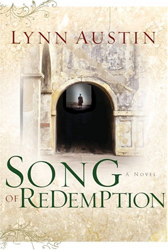 Song of Redemption 9780764229909