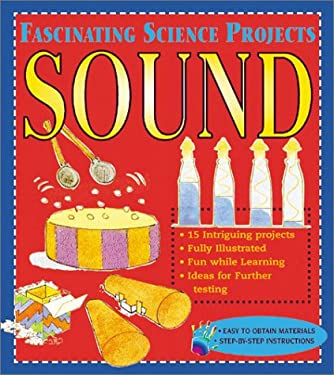 Sound 9780761317371