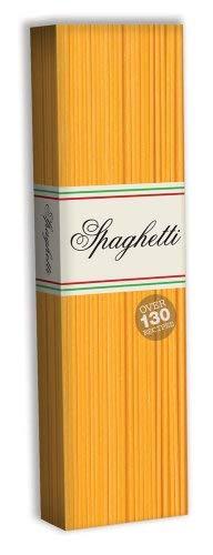 Spaghetti 9780764163081