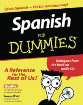 Spanish: Learn Languages for Free | Open Culture