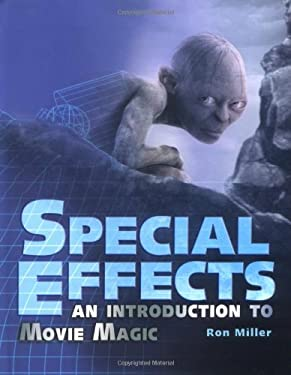 Special Effects 9780761329183