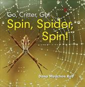 Spin, Spider, Spin! 2889117