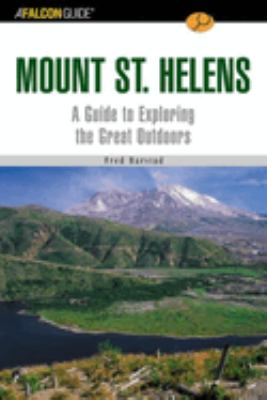 Spooky New England: Tales of Hauntings, Strange Happenings, and Other Local Lore 9780762728725
