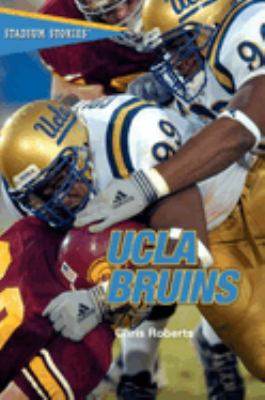 Stadium Stories?: Florida Gators 9780762737772