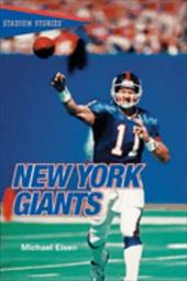 Stadium Stories: Usc Trojans 2915617