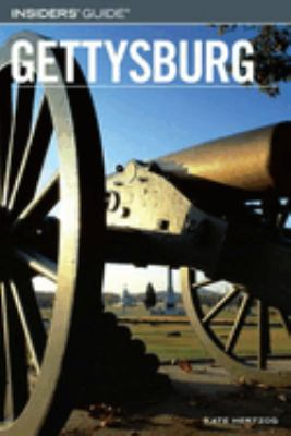 Stadium Stories: New England Patriots 9780762737888