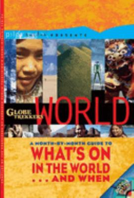 Stadium Stories: San Francisco 49ers 9780762737925
