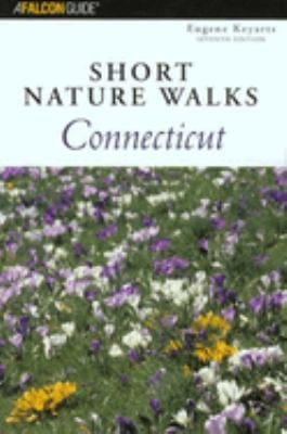 Stadium Stories?: Auburn Tigers 9780762723119