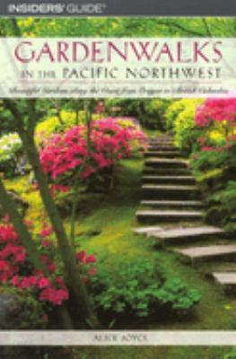 Stadium Stories: Iowa Hawkeyes 9780762738199