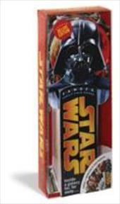 Star Wars Fandex 2883855