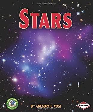 Stars 9780761338734