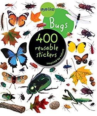 Bugs 9780761169345