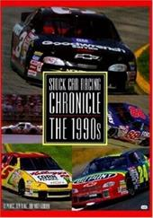 Stock Car Cars of the 90s 2879210