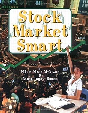 Stock Market Smart 9780761321132