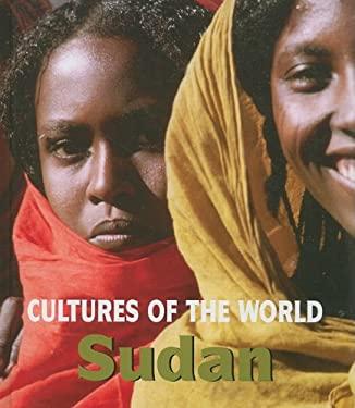Sudan 9780761420835