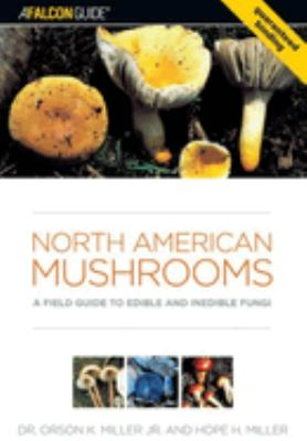 Surfing Hawaii: A Complete Guide to the Hawaiian Islands' Best Breaks 9780762731312