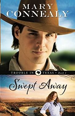 Swept Away 9780764209147