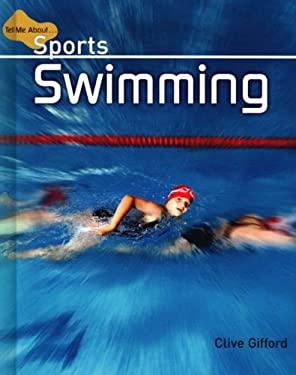 Swimming 9780761444626