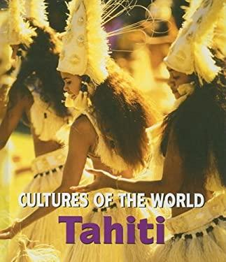 Tahiti 9780761420897