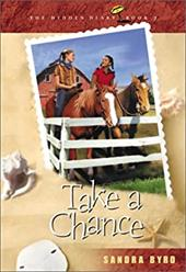 Take a Chance 2938050