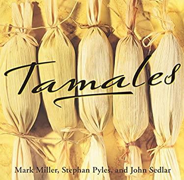 Tamales 9780764525674