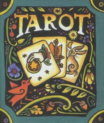 Tarot 9780762404186