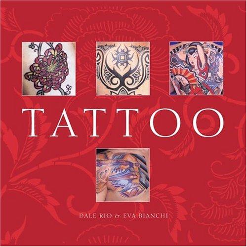 Tattoo 9780762420117