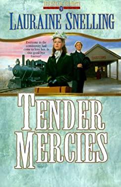 Tender Mercies 9780764220890
