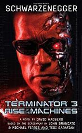 Terminator 3: Rise of the Machines 2955156
