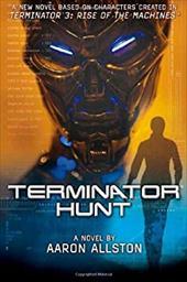 T3: Terminator Hunt 2955169