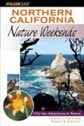 Texas 2913950