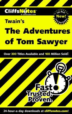 The Adventures of Tom Sawyer 9780764586798