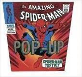 The Amazing Spider-Man Pop-Up: Marvel True Believers Retro Collection 2928236