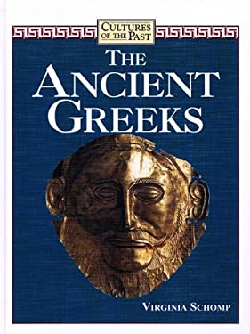 The Ancient Greeks 9780761400707