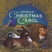 The Animals' Christmas Carol 2885258
