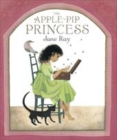 The Apple-Pip Princess 2928566