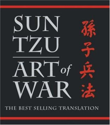 The Art of War 9780762415984