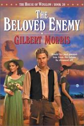 The Beloved Enemy 2938256