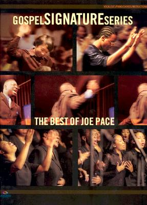 The Best of Joe Pace