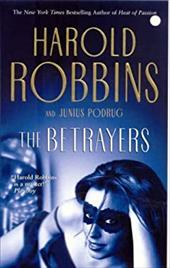 The Betrayers 2956997