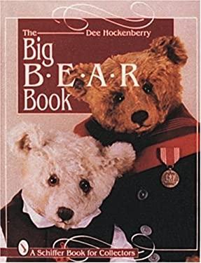 The Big Bear Book 9780764301230