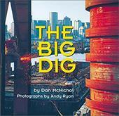 The Big Dig 2881401