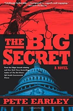 The Big Secret 9780765307835