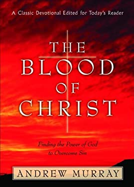The Blood of Christ