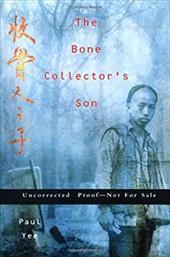 The Bone Collector's Son 2890632
