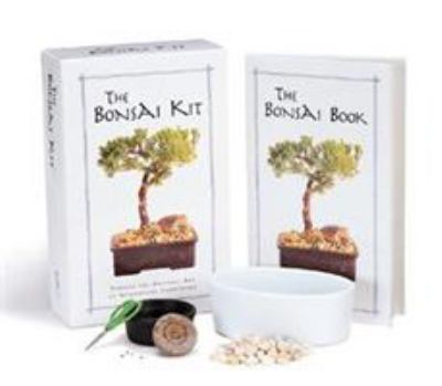 The Bonsai Kit